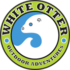 White Otter Outdoor Adventures is one of central Idaho's most complete outfitting services with 30 years experience.  We offer guided river rafting trips on the Salmon River for locals and visitors in the Sun Valley and Stanley area.